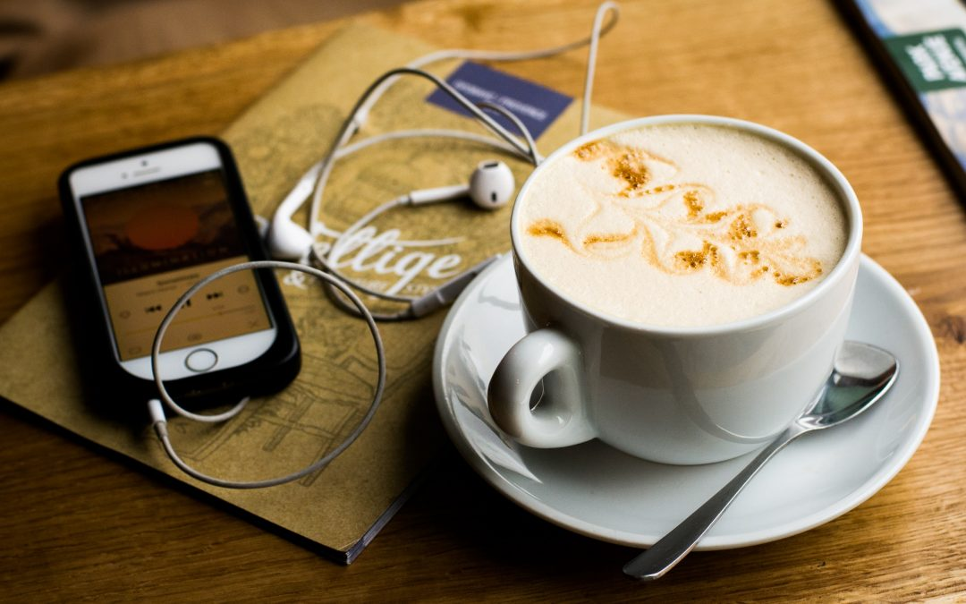Best Podcasts for English Learners